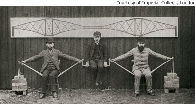 フォース鉄道橋の画像 p1_10